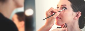 Logo de la startup Make up line Paris