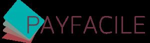 Logo de la startup Payfacile