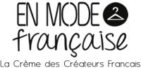 Logo de la startup EnModeFrancaise