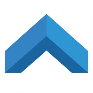 Logo de la startup Casalink