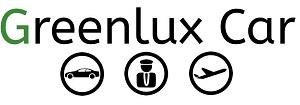 Logo de la startup Greenlux Car