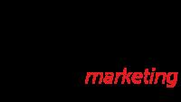 Logo de la startup Digilor