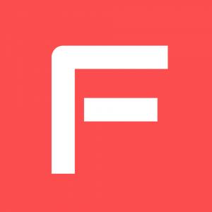 Logo de la startup Footch