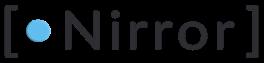 Logo de la startup Nirror