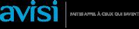Logo de la startup Avisi