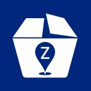 Logo de la startup Zipla