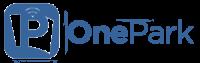 Logo de la startup One Park