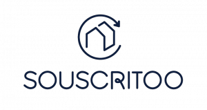Logo de la startup Souscritoo