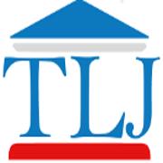 Logo de la startup Toute La Justice