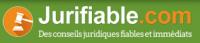 Logo de la startup Jurifiable