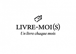 Logo de la startup Livre-moi(s)