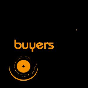 Logo de la startup Vinyl Buyers Club