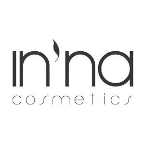 Logo de la startup IN'NA Cosmetics