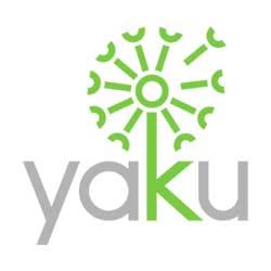 Logo de la startup Yaku