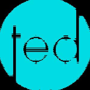 Logo de la startup Merci TED