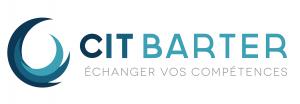 Logo de la startup CIT BARTER