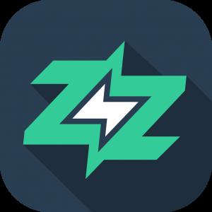 Logo de la startup Dizzit