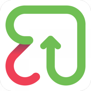 Logo de la startup Sharette