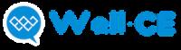 Logo de la startup Well-ce