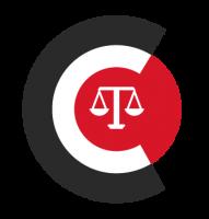 Logo de la startup Captain Contrat