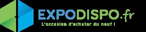 Logo de la startup Expo-Dispo