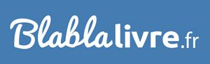 Logo de la startup BlablaLivre