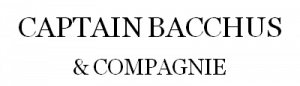 Logo de la startup Captain Bacchus & Compagnie