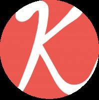 Logo de la startup Kenweego