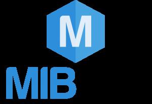 Logo de la startup MIB Clean