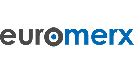 Logo de la startup Euromerx