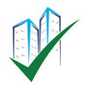 Logo de la startup Edifycad