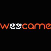Logo de la startup Weecame