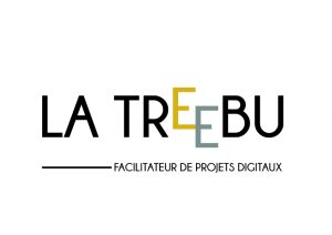 Logo de la startup La Treebu