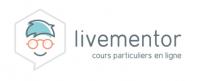 Logo de la startup Livementor