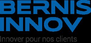 Logo de la startup Bernis innov