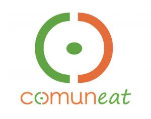 Logo de la startup Comuneat
