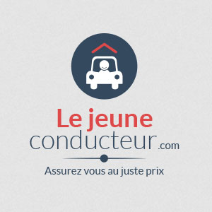 Logo de la startup Le Jeune Conducteur