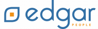 Logo de la startup Edgar People