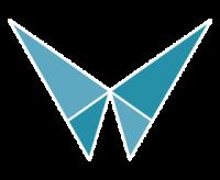 Logo de la startup Moneytis
