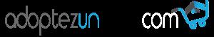 Logo de la startup Adoptezunbien