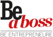 Logo de la startup Forum