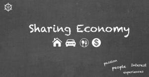 Logo de la startup Qu'est-ce que l'uberisation ?
