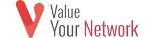 Logo de la startup Value Your Network