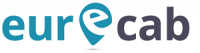 Logo de la startup Eurecab