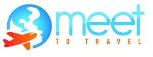 Logo de la startup Meet To Travel