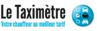Logo de la startup Le Taximetre