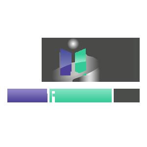Logo de la startup MonPortailRH