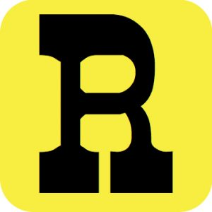 Logo de la startup Rick Rut
