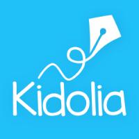 Logo de la startup Kidolia