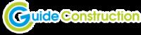Logo de la startup Guide construction